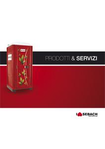 catalogo sebach