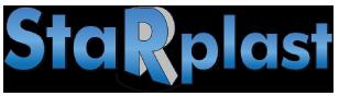 logo_starplast